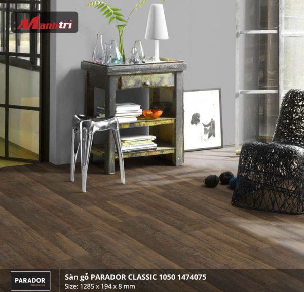 Sàn gỗ Parador classic 1050 1474075 hình 3