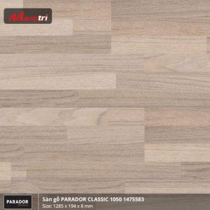 Sàn gỗ Parador classic 1050 1475583 hình 1