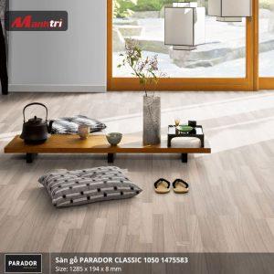 Sàn gỗ Parador classic 1050 1475583 hình 4