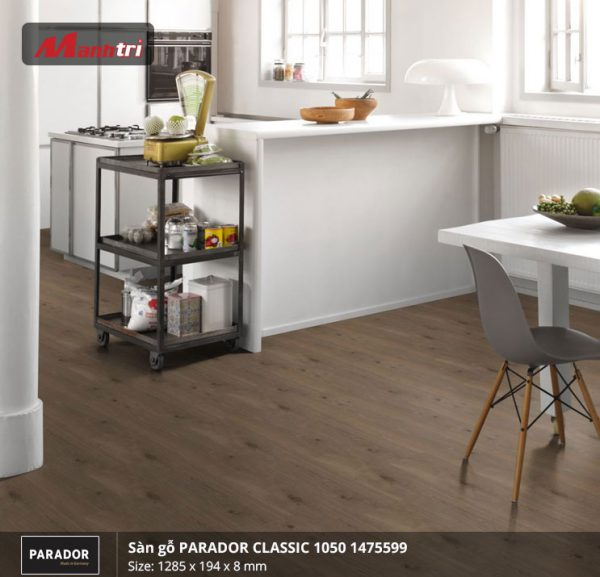 Sàn gỗ Parador classic 1050 1475599 hình 4