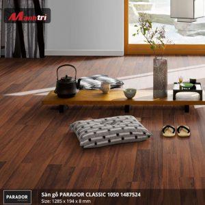 Sàn gỗ Parador classic 1050 1487524 hình 3