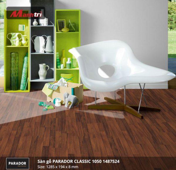 Sàn gỗ Parador classic 1050 1487524 hình 4