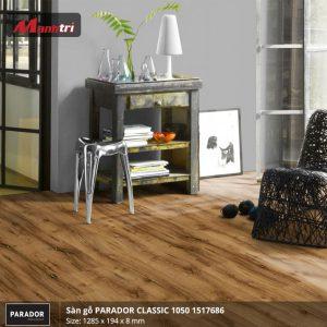 Sàn gỗ Parador classic 1050 1517686 hình 4