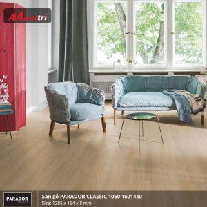 Sàn gỗ Parador classic 1050 160144 hình 3