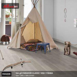 Sàn gỗ Parador classic 1050 1730464 hình 4