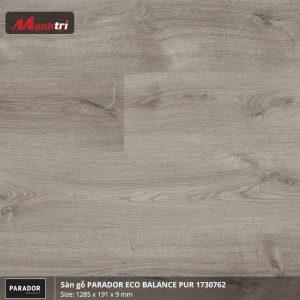 Sàn gỗ parador eco balance pur 1730762 hình 1