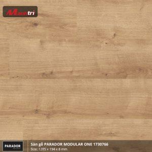 Sàn gỗ parador Modular one 1730766 hình 1