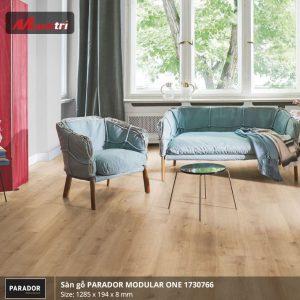 Sàn gỗ parador Modular one 1730766 hình 4