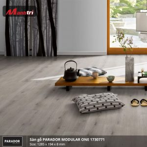Sàn gỗ parador Modular one 1730771 hình 3