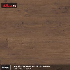 Sàn gỗ parador Modular one 1730773 hình 1