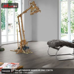 Sàn gỗ parador Modular one 1730776 hình 4