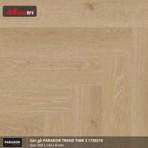 Sàn gỗ parador trendtime 3 1730219 hình1