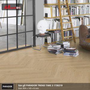 Sàn gỗ parador trendtime 3 1730219 hình 4