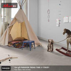 Sàn gỗ parador trendtime 3 1730251 hình 4