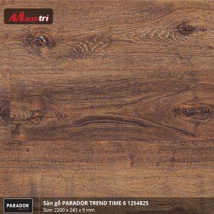 Sàn gỗ parador trendtime 6 1254825 hình 1