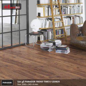 Sàn gỗ parador trendtime 6 1254825 hình 4
