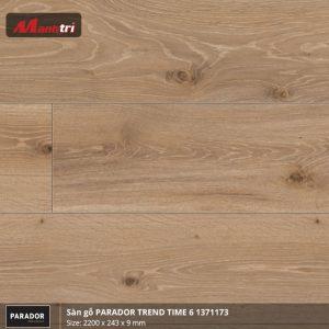 Sàn gỗ parador trendtime 6 1371173 hình 1