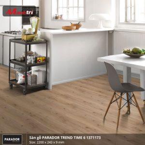 Sàn gỗ parador trendtime 6 1371173 hình 3