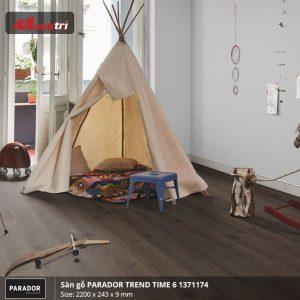 Sàn gỗ parador trendtime 6 1371174 hình 4