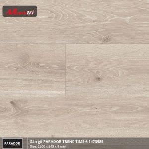 Sàn gỗ parador trendtime 6 1473985 hình 1