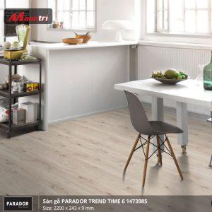 Sàn gỗ parador trendtime 6 1473985 hình 3