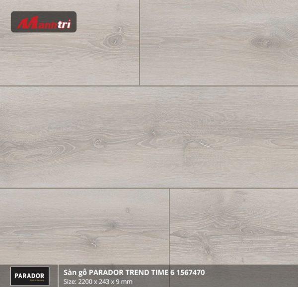 Sàn gỗ parador trendtime 6 1567470 hình 1
