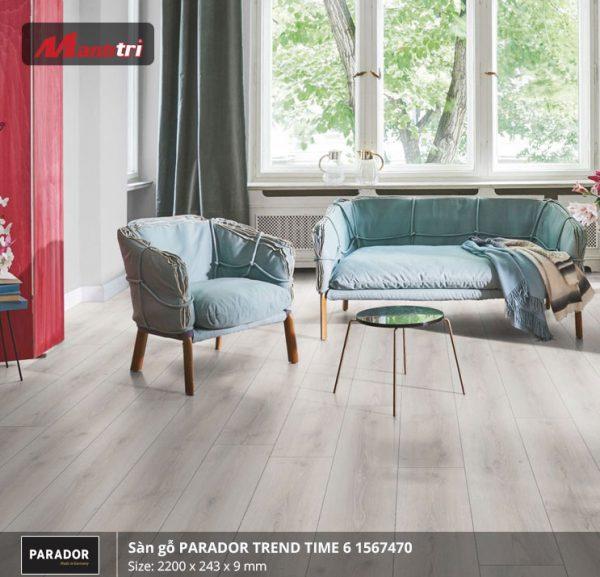 Sàn gỗ parador trendtime 6 1567470 hình 2