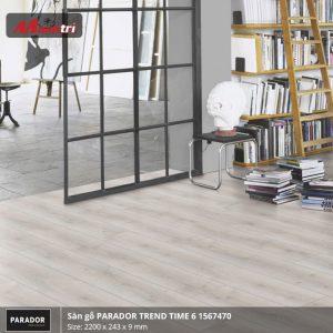 Sàn gỗ parador trendtime 6 1567470 hình 3