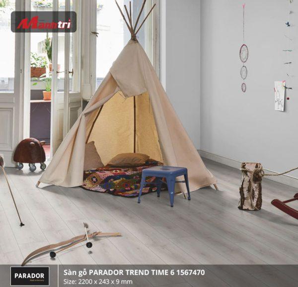 Sàn gỗ parador trendtime 6 1567470 hình 4