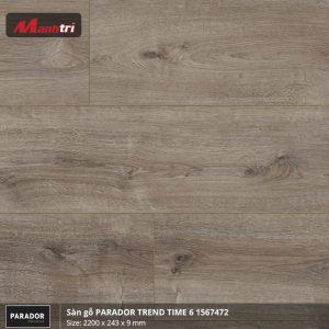 Sàn gỗ parador trendtime 6 1567471 hình 1