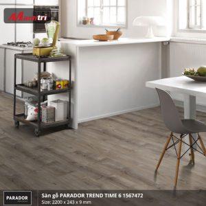 Sàn gỗ parador trendtime 6 1567471 hình 4