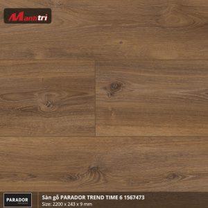 Sàn gỗ parador trendtime 6 1567473 hình 1