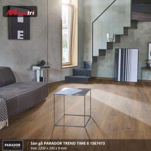 Sàn gỗ parador trendtime 6 1567473 hình 2