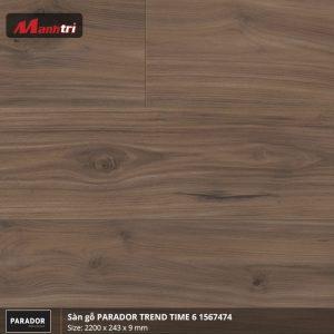 Sàn gỗ parador trendtime 6 1567474 hình 1