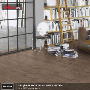 Sàn gỗ parador trendtime 6 1567474 hình 4