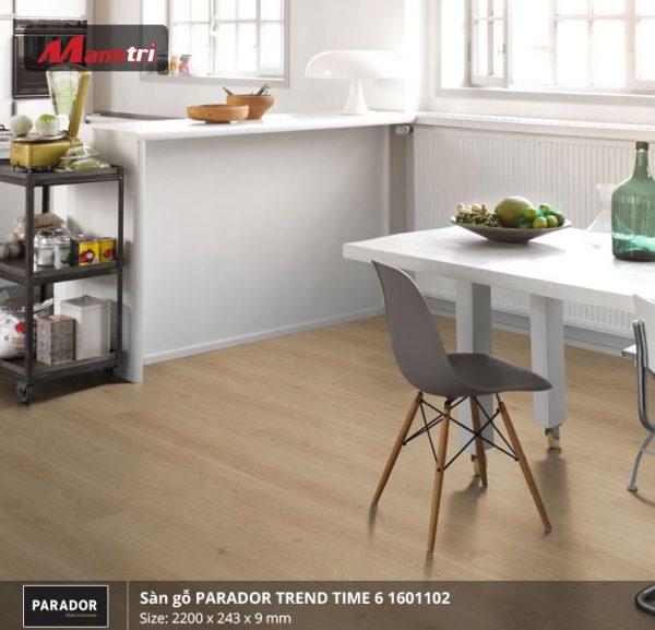 Sàn gỗ parador trendtime 6 1601102 hình 3