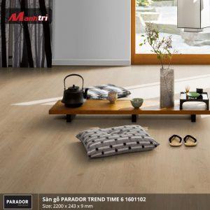 Sàn gỗ parador trendtime 6 1601102 hình 4