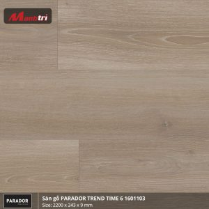 Sàn gỗ parador trendtime 6 1601103 hình 1