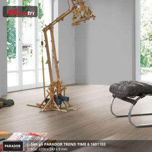 Sàn gỗ parador trendtime 6 1601103 hình 4