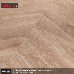 Sàn gỗ parador trendtime 8 1474076 hình1
