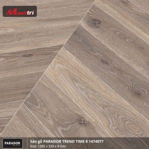 Sàn gỗ parador trendtime 8 1474077 hình1