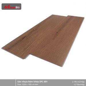 san-nhua-hem-khoa-spc-601-2
