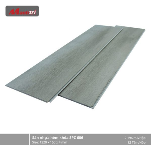 san-nhua-hem-khoa-spc-606-2