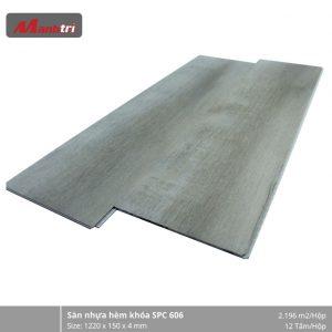 san-nhua-hem-khoa-spc-606-3