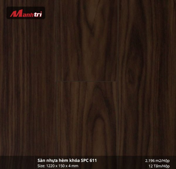 san-nhua-hem-khoa-spc-611-1