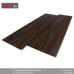 san-nhua-hem-khoa-spc-611-2
