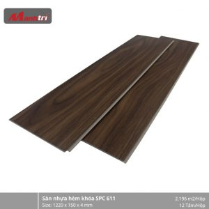 san-nhua-hem-khoa-spc-611-4
