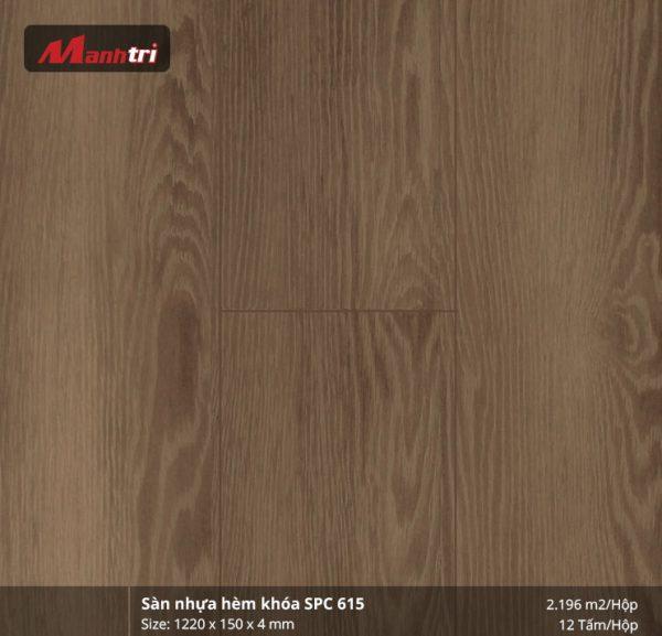 san-nhua-hem-khoa-spc-615-1
