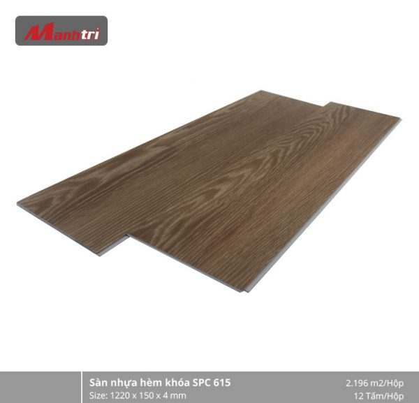san-nhua-hem-khoa-spc-615-2
