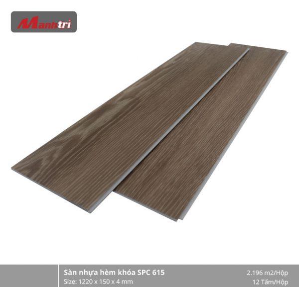 san-nhua-hem-khoa-spc-615-4